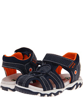 Naturino - Sport 258 SP13 (Toddler/Youth)