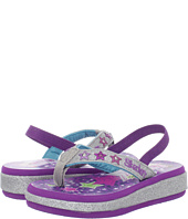 SKECHERS KIDS - Sunshines - Summerglow Lights 10270N(Infant/Toddler)