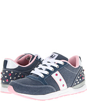 Naturino - Sport 395 SP13 (Toddler/Youth)