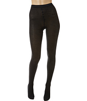 Wolford - Merino Rib Tights