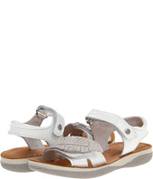 Naturino - 5653 SP13 (Toddler/Youth)