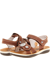 Naturino - 5655 SP13 (Toddler/Youth)