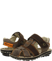 Naturino - 5665 SP13 (Toddler/Youth)