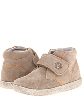 Naturino - Falcotto 246 SP13 (Infant/Toddler)