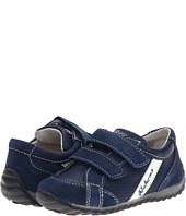 Naturino - Komei SP13 (Toddler)