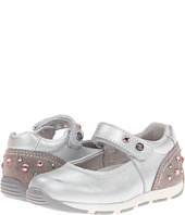 Naturino - 2064 SP13 (Toddler/Youth)