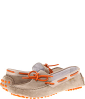 Naturino - 3469 SP13 (Toddler/Youth)