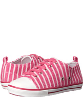 Enzo Kids - Zinnia (Toddler/Youth)