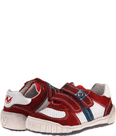 Naturino - Alden SP13 (Toddler/Youth)