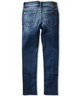 7 For All Mankind Kids - Girls' The Skinny in Spring Blue (Big Kids)