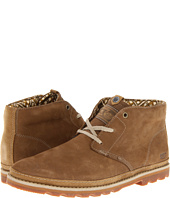 Caterpillar - Cormac Mid