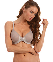 Donna Karan - Incognita All Over Lace Unlined 453198