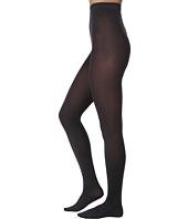 Wolford - Velvet De Luxe 66 Tights