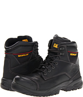 Caterpillar - Spiro Steel Toe