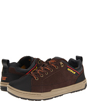 Caterpillar - Brode Soft Toe