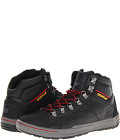 Caterpillar - Brode Hi Soft Toe