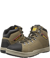 Caterpillar - Brode Hi Steel Toe