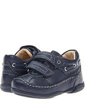 Primigi Kids - Carlo-E (Infant/Toddler)