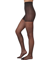 Wolford - Individual 10 Control Top Tights