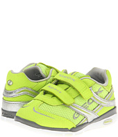 Geox Kids - Baby Runner Boy 3 (Infant/Toddler)