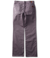 7 For All Mankind Kids - Boys' Standard Straight Leg Twill (Big Kids)