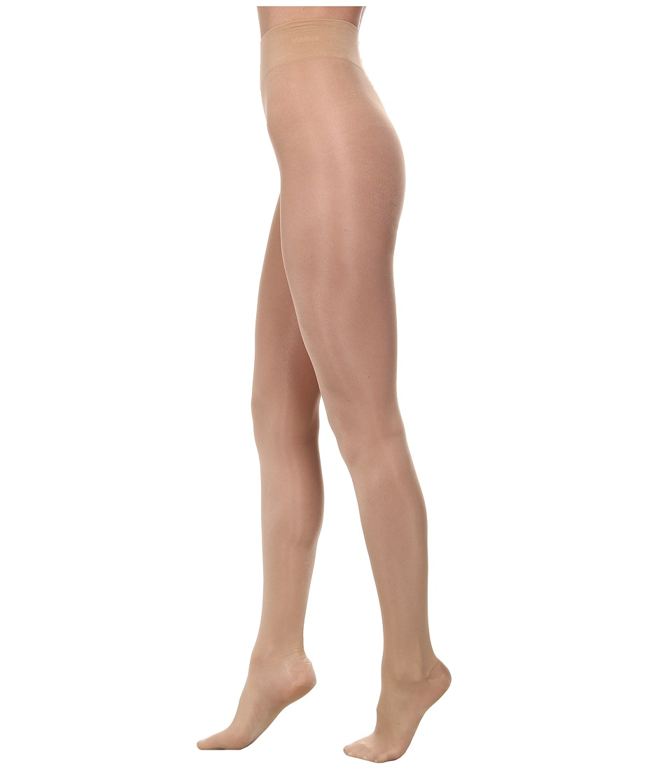 Wolford - Pure Energy 30 Leg Vitalizer Tights (Cosmetic) Hose