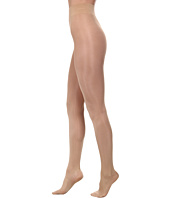 Wolford - Pure Energy 30 Leg Vitalizer Tights