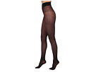 Wolford Wolford Pure Energy 30 Leg Vitalizer Tights