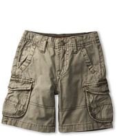 7 For All Mankind Kids - Boys' Short in Bungee Cord (Toddler)