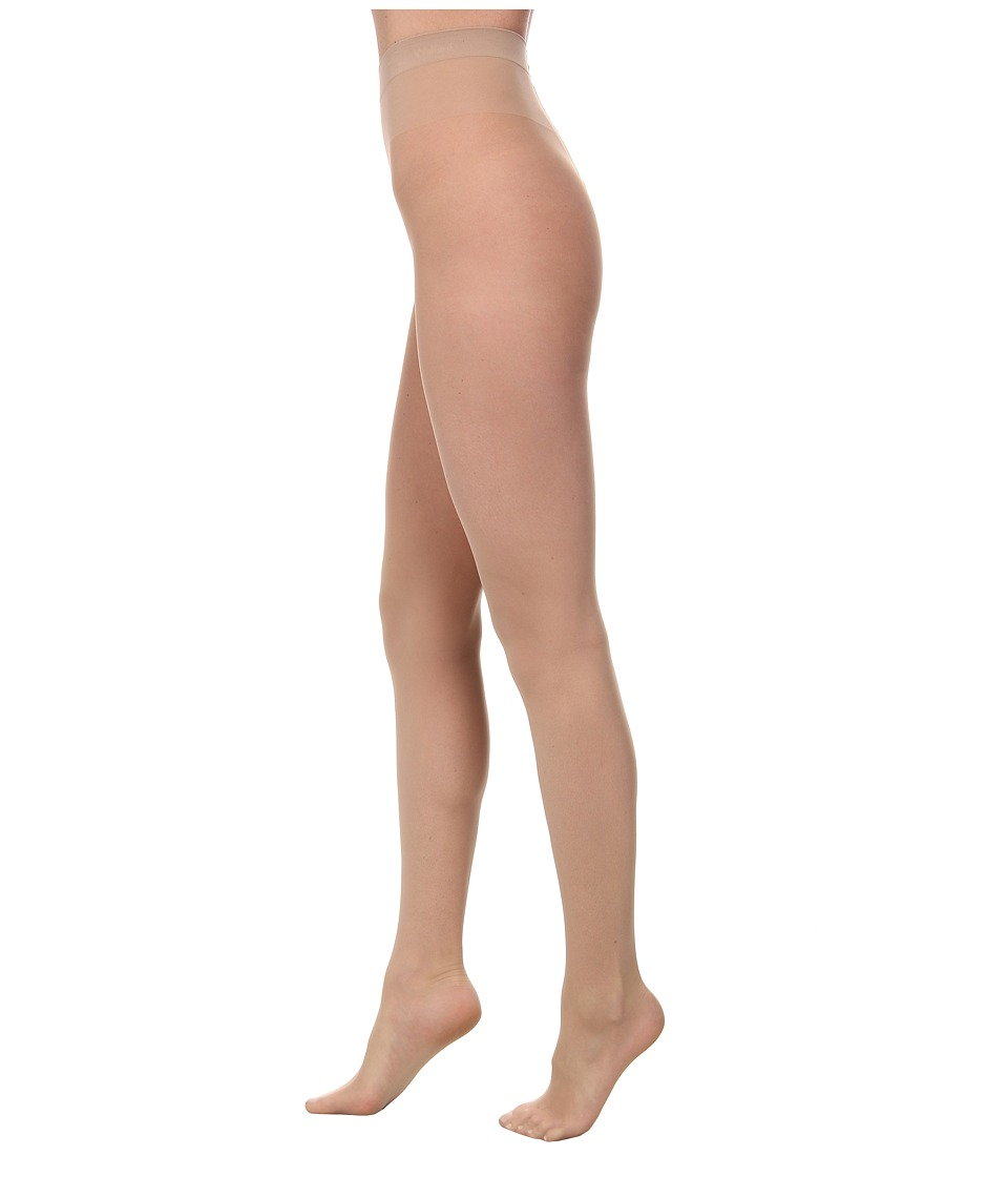 Wolford - Individual 10 Tights (Cosmetic) Hose