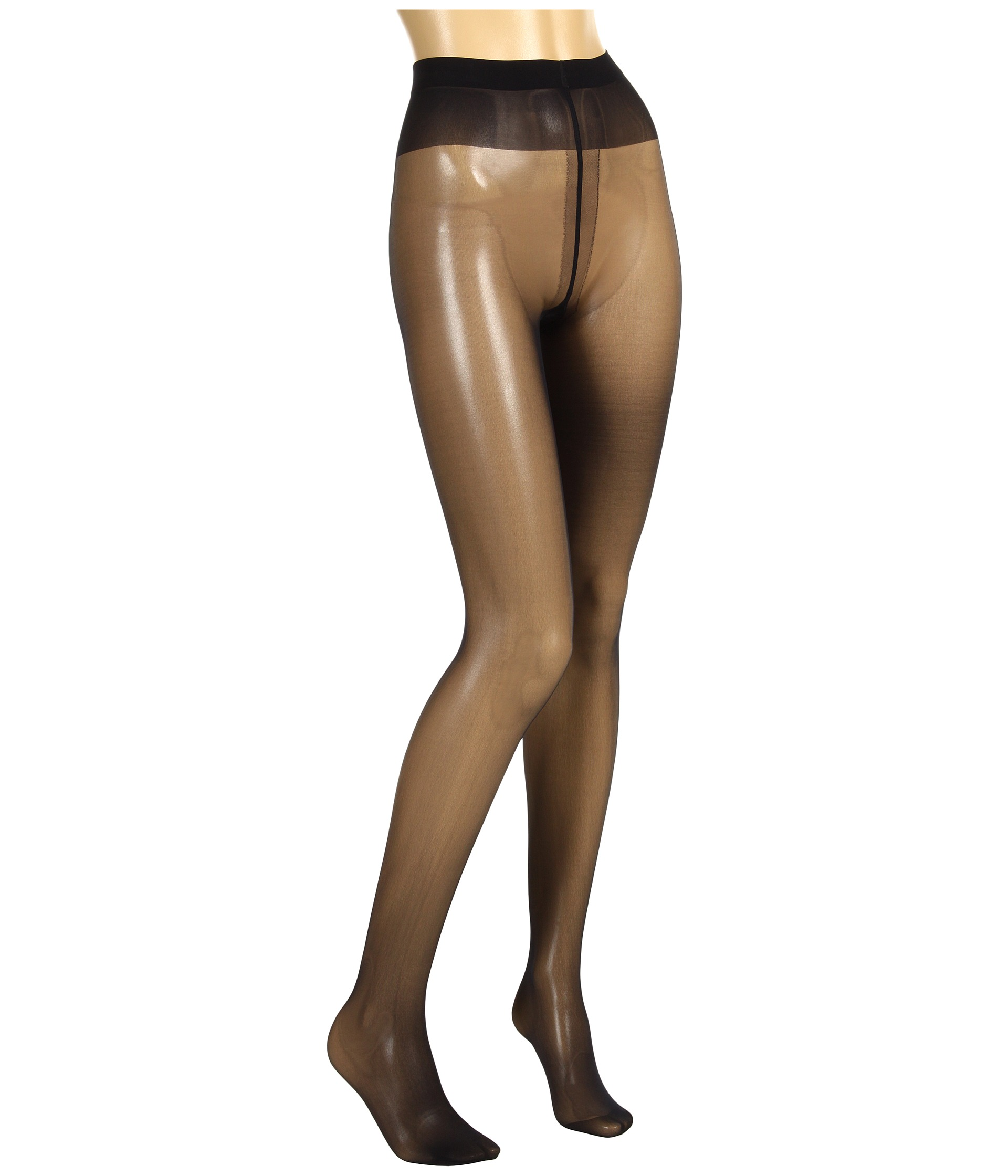 Think, that wolford pantyhose photo think