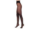 Wolford Wolford Individual 10 Tights