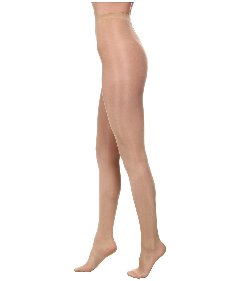 Wolford Satin Touch 20 Tights Cosmetic Hose