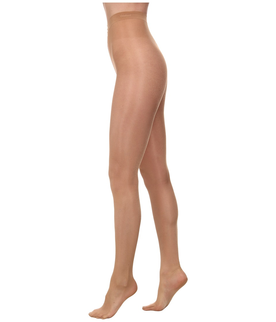 Wolford Satin Touch 20 Tights Gobi Hose