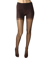 Wolford - Synergy 20 Push-Up Panty Tights