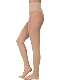 wolford chat sites For funny proof, search around on some chat rooms like i have about wolford  apparently the cross-dressers love them because they make their legs look so.