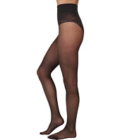 Wolford - Tummy 20 Control Top Tights