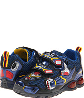 Geox Kids - Baby Fighter 2 213 (Toddler 2)