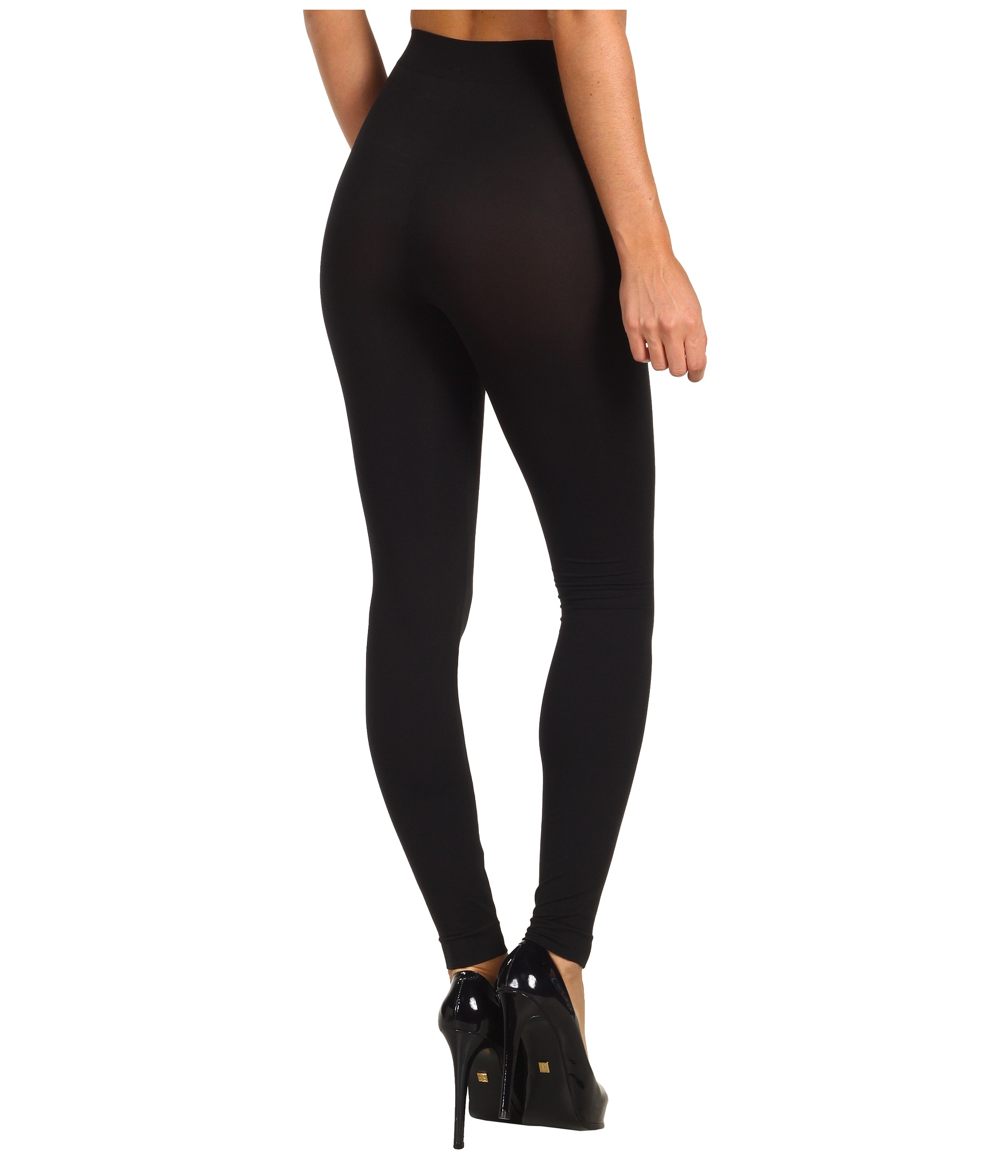 Simply put, JOBST are known as the #1 Physician Recommended compression stockings or Free Ground Shipping· JOBST Relief on Sale· Large selection of JOBST®· Comfort, Health and Style.