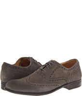 John Varvatos - Sid Commuter Wingtip