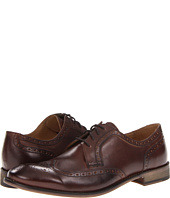 John Varvatos - Hallowell Wingtip
