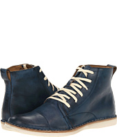 John Varvatos - Barrett Boot