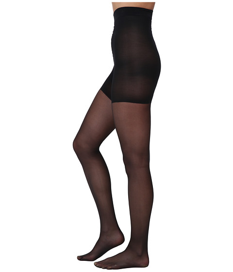 Wolford Satin Touch 20 Control Top Tights
