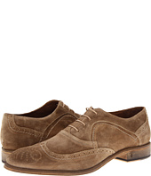 John Varvatos - Richards Wingtip