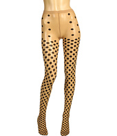 Wolford - Dolly Dots Tights