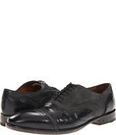 John Varvatos - Double Bal Oxford