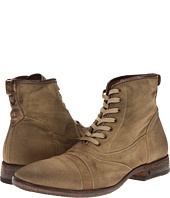John Varvatos - Fleetwood Boot