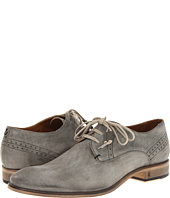 John Varvatos - Richards Derby