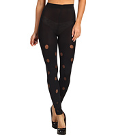Wolford - Mega Dots Leggings