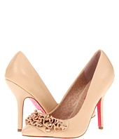 Betsey Johnson for The Cool People - Leaahh